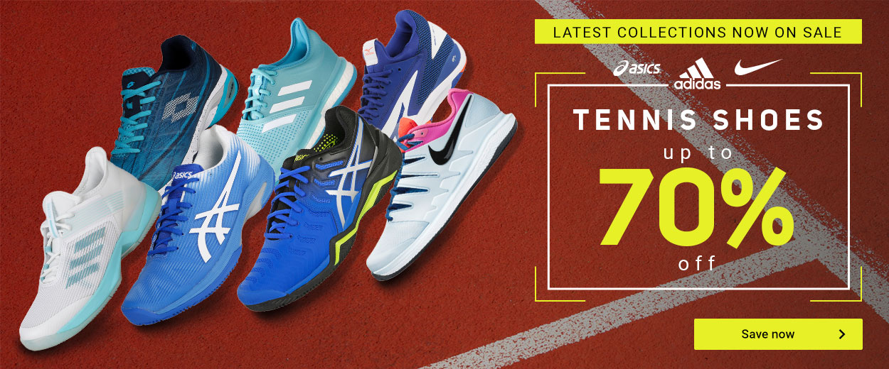 online store 4186e 1ee29 ... Tennis shoes -70% · adidas ...