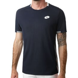 Tennis Teams PL Tee Men