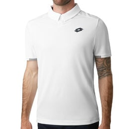 Tennis Teams PL Polo Men
