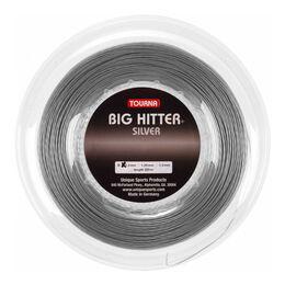 Tourna Big Hitter silver 220m