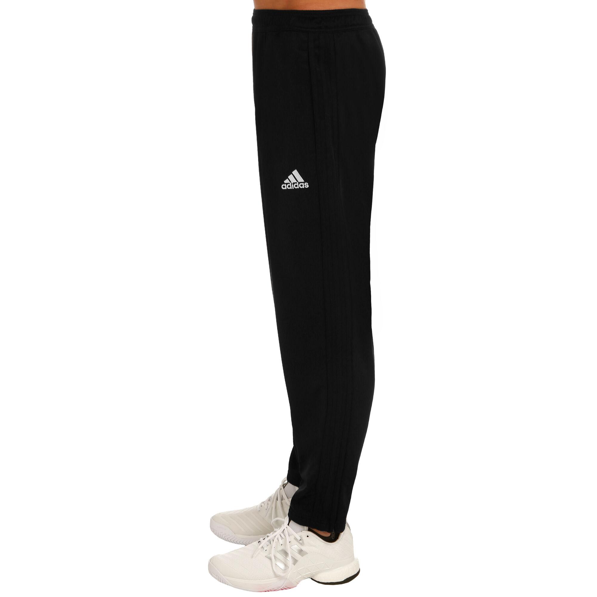 Adidas Condivo 12 Træningsbukser adidas condivo 18 træningsbukser herrer - sort, hvid køb online