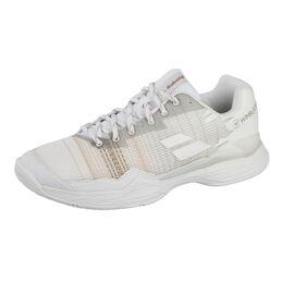 73f2a5f439e5 Tennissko fra Babolat køb online