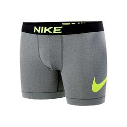 Essential Micro L.E. Boxer Shorts Men