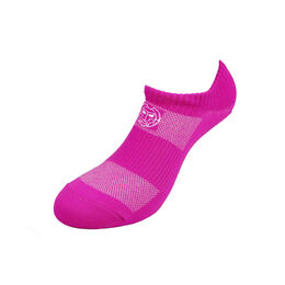 Harper No Show Tech Socks 1er Pack