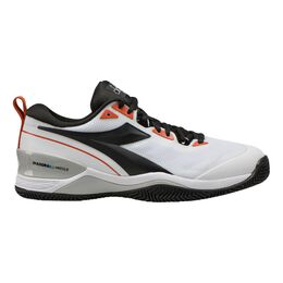 Speed Blushield 5 Clay Men