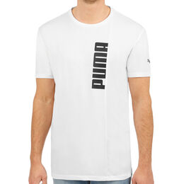 Energy Triblend Graphic Tee Men