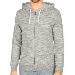 Elements Marble Group Full Zip Men