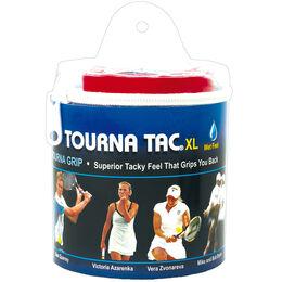 Tourna Tac Tour XL weiß 30er