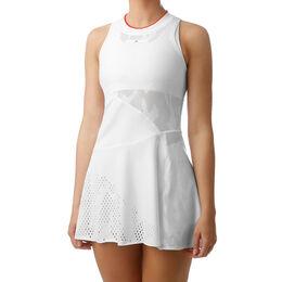 1feb3ac4fe3 Tennistøj til Damer køb online | Tennis-Point
