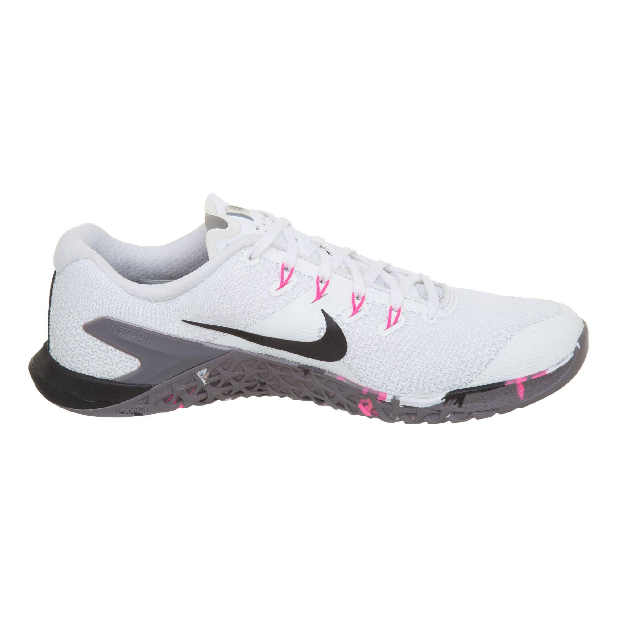 sports shoes 75eda c207c Nike Nike Nike Nike ...