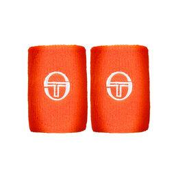 Tennis 2er Pack Wristband