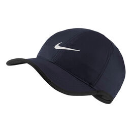 Featherlight Tennis Cap Unisex