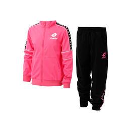 Dreams III Suit Cuff PL Girls