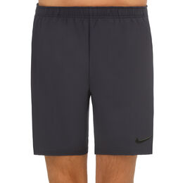 Court Flex Ace Short Men