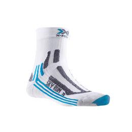 Sky Run Socks