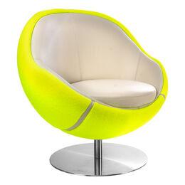 Lounge Tennisball Sessel  Smash