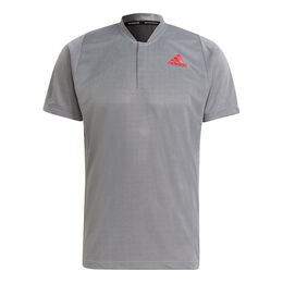 Primeblue Freelift Polo Men
