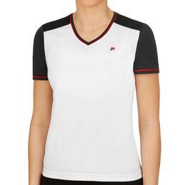 Shirt Sofie Women