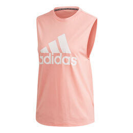 Must Have Badge of Sports Tank Women