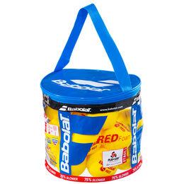 Red Foam 24er im Beutel
