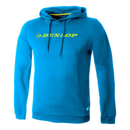 Hooded Sweatshirt Unisex