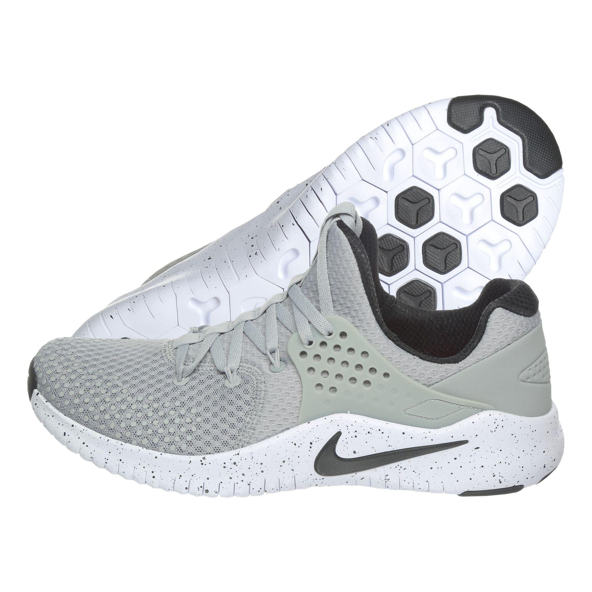 948d83a65a4a ... Nike  Nike  Nike  Nike  Nike  Nike. Free Trainer V8 ...