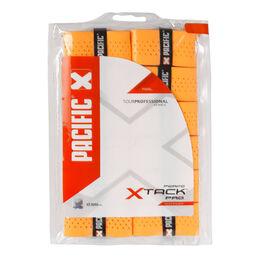 X Tack Pro Perfo orange 12er