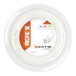 X Cite 220m perl weiß