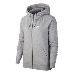 Sportswear Essential Sweatjacket