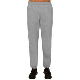 Elements Fleece Closed Cuff Pant Men