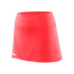 Team II 12,5in Skirt Women