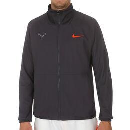 Rafa Jacket Men