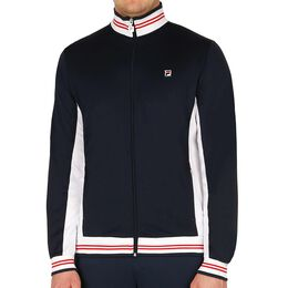 Jacket Ole Men