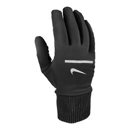 Sphere 2.0 Running Gloves Unisex