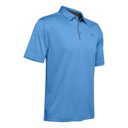 Polo Shirt Tech