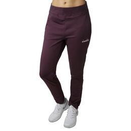 Flex Pants Women