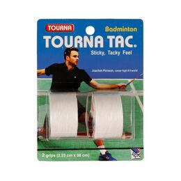 Tourna Tac Badminton 2er