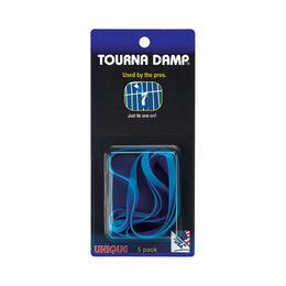 Tourna Damp