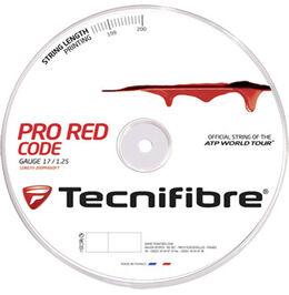 Pro RedCode 200m rot