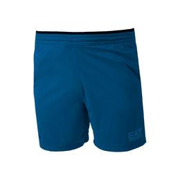SD Shorts Men
