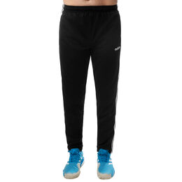 Essentials 3-Stripes Tapered Tricot Pant Men