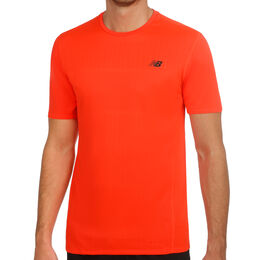 ***Max Intesity Shortsleeve Men