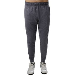 Dri-Fit Pant Men