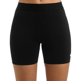 Court BL Short Women