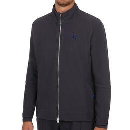 Tennis Jacket Men