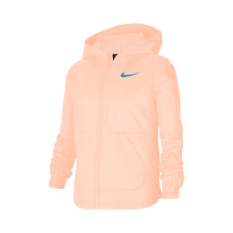 Windrunner Jacket Girls