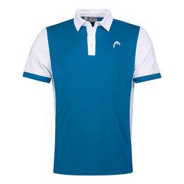 Davies Polo Shirt