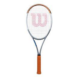 Roland Garros Blade 98 LTD