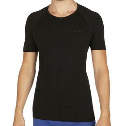 Shortsleeved Shirt Tight Fit Men