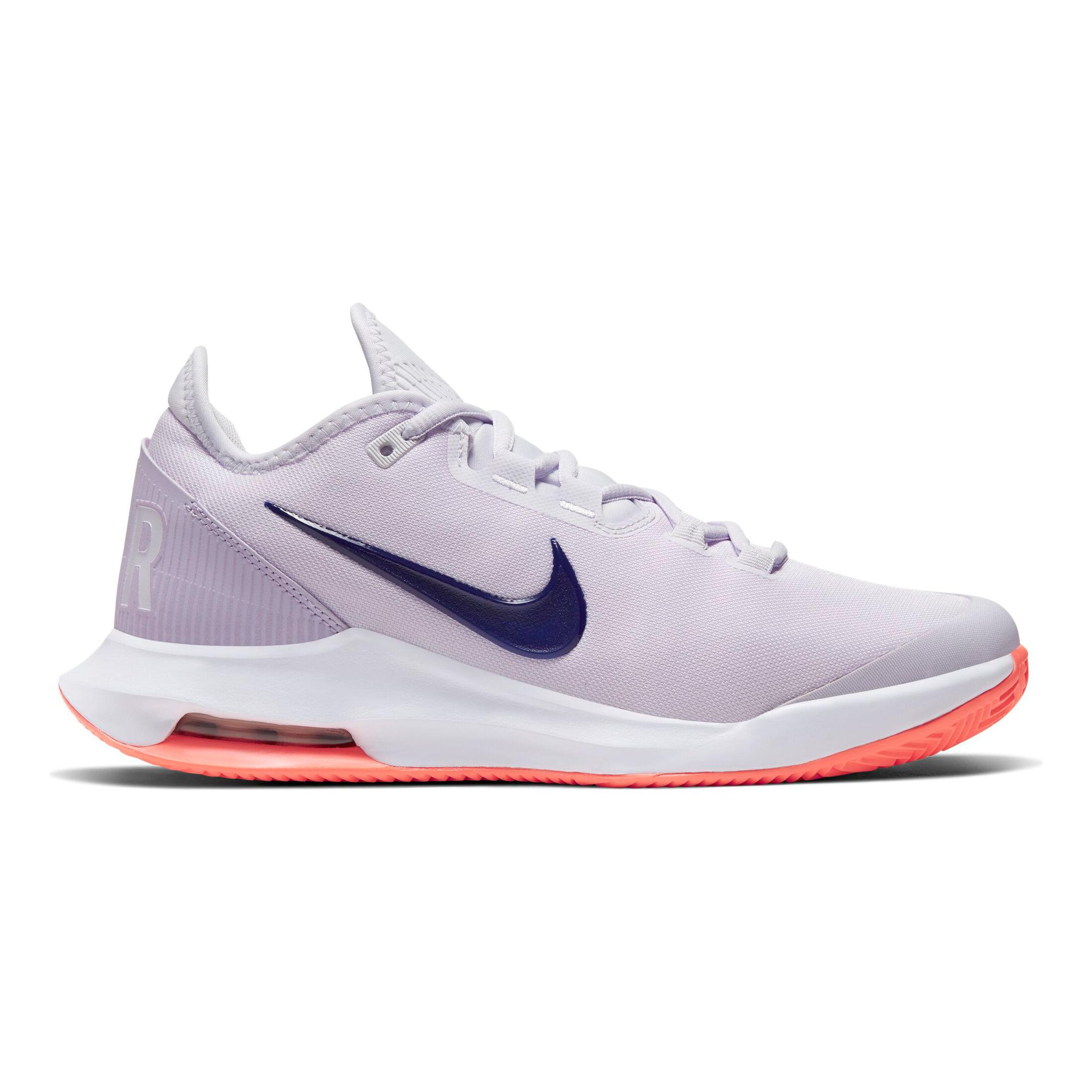 Nike Air Zoom Ultra Tæppesko Herrer Hvid, Sort køb online